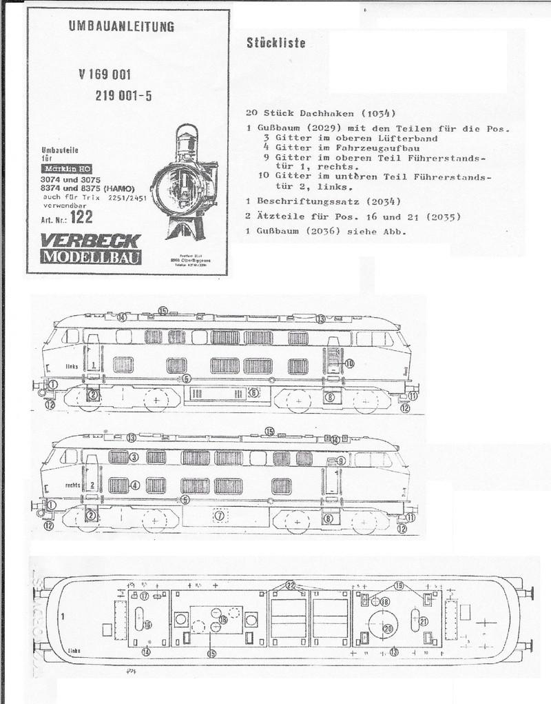 Mein HO-Fahrzeugpool - Seite 6 V16910