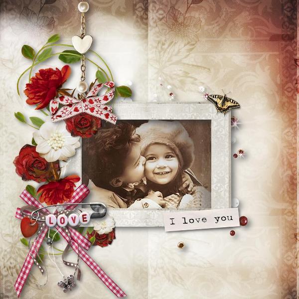 Ps: I ♥ You pour le 13/02 - Page 2 Tifscr13