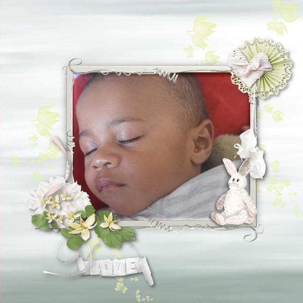 My baby love (ressorti chez D.ch) Xuxper20