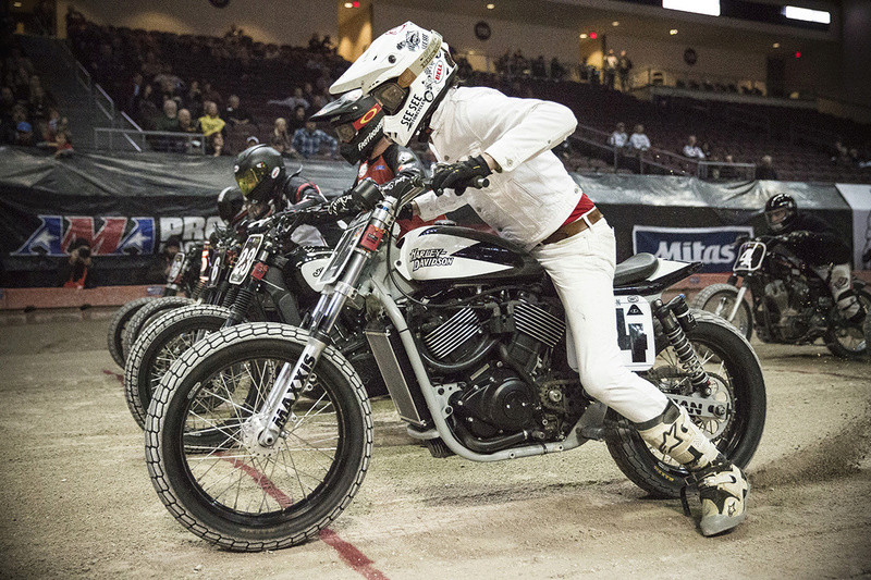 Harley de course - Page 6 05121610