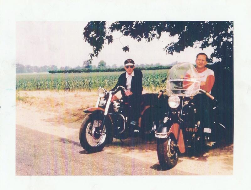 NOSTALGIA vieilles photos d'époque - Page 37 23551110