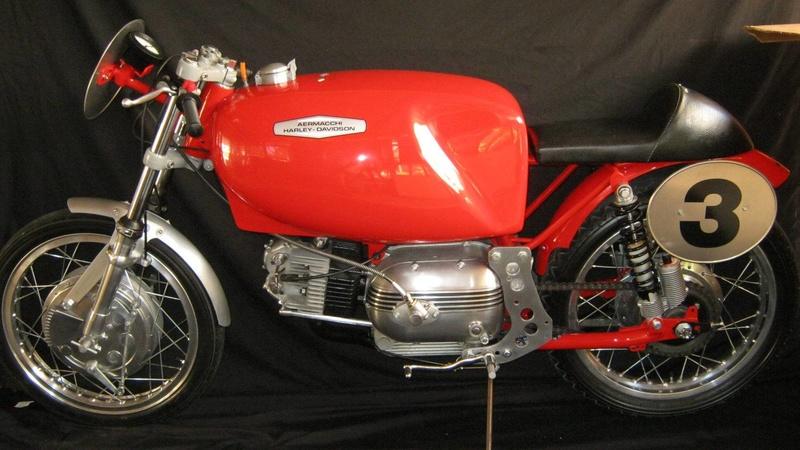 Harley de course - Page 5 26756810