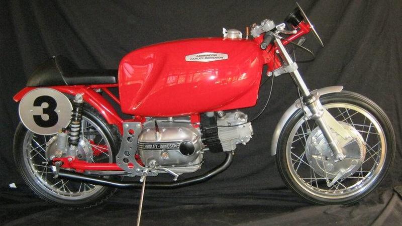 Harley de course - Page 5 61537810