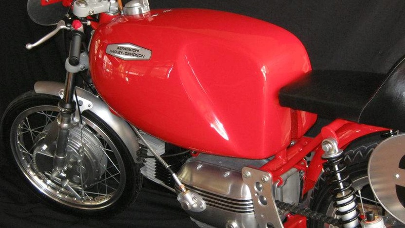 Harley de course - Page 5 61537811