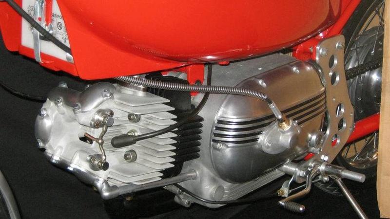 Harley de course - Page 5 61537812