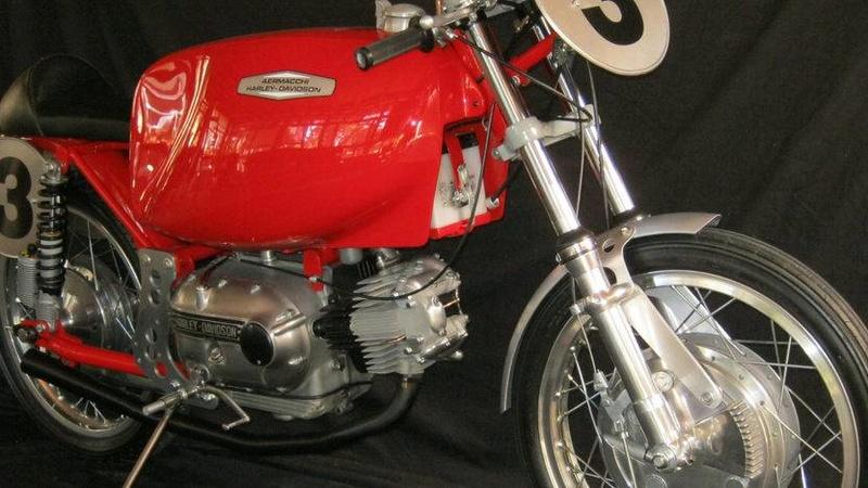 Harley de course - Page 5 61537813