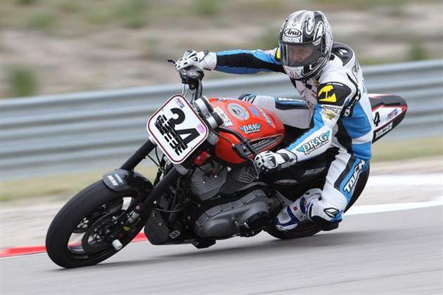 Harley de course - Page 6 B23bc210