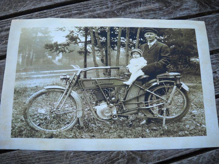 NOSTALGIA vieilles photos d'époque - Page 4 Cb6af411