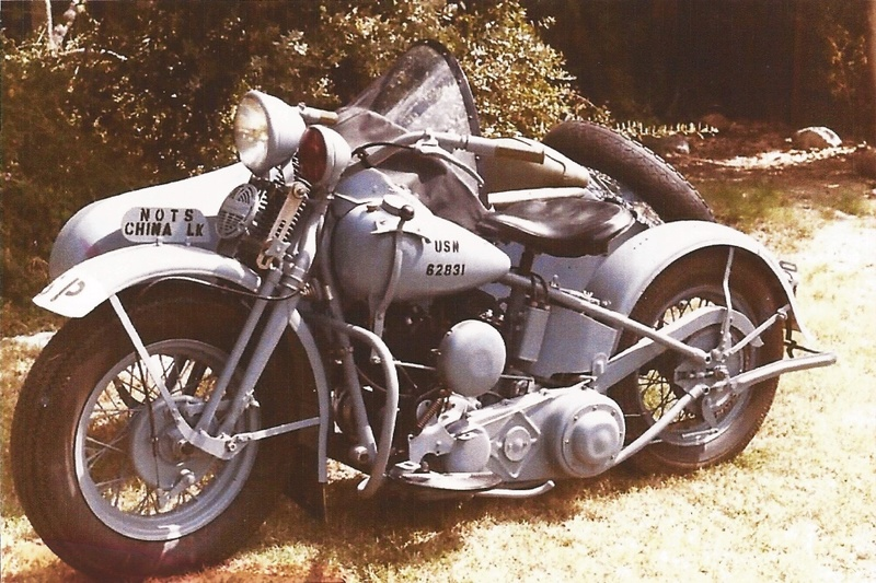 Les vieilles Harley Only (ante 84) du Forum Passion-Harley - Page 39 Hd-sid10