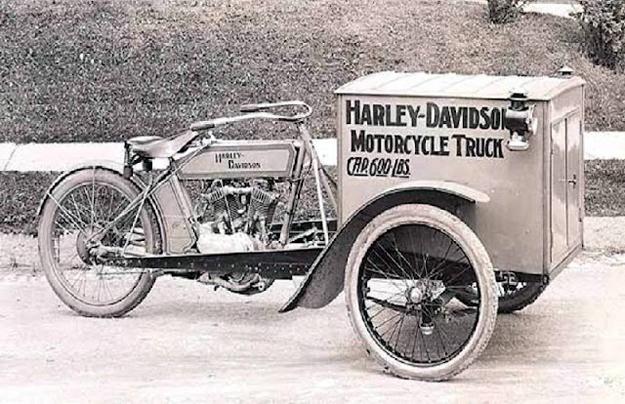 NOSTALGIA vieilles photos d'époque - Page 6 Motorc10