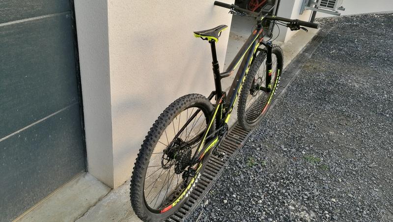 New Guigui's bike  Img_2012