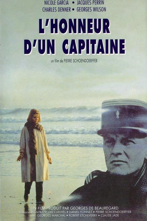 Télécharger Schoendoerffer.L'honneur d'un capitaine.French.DVDRip x264.mkv Honneu10