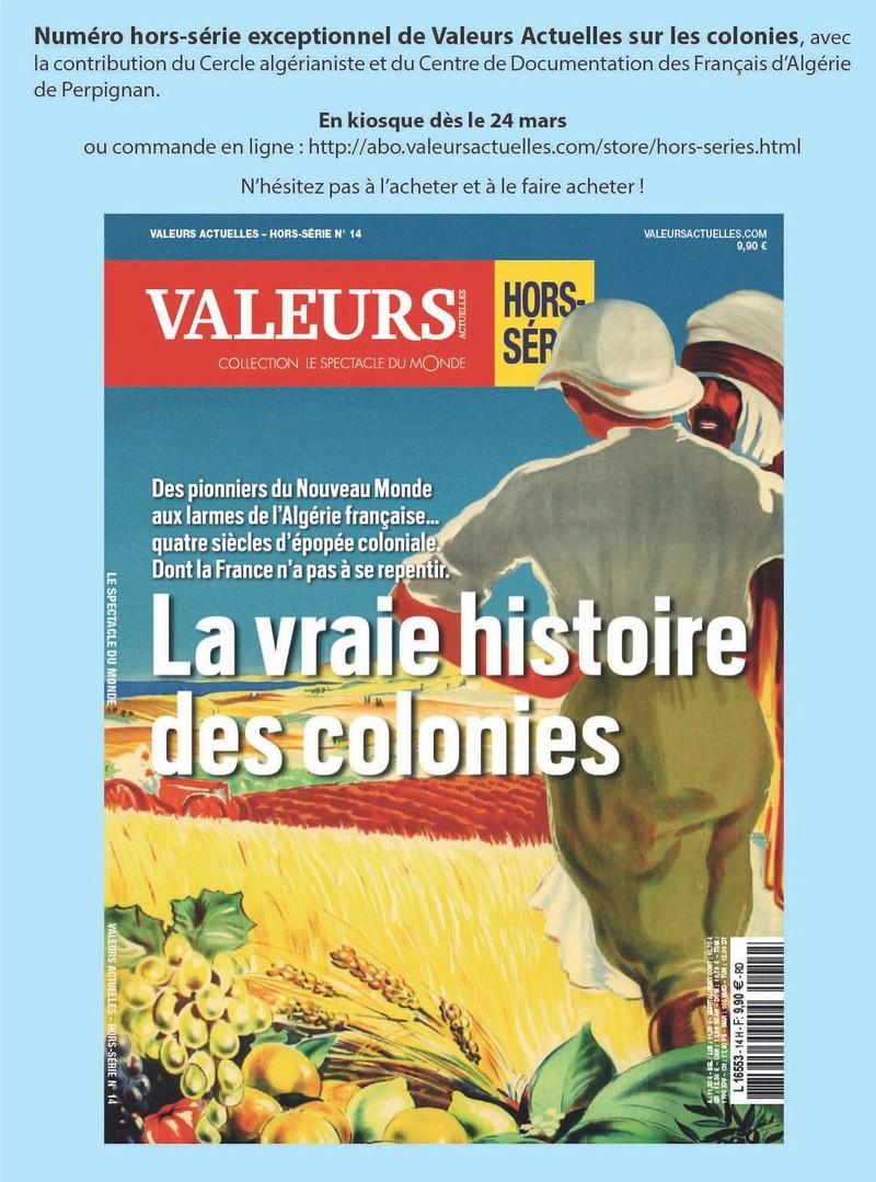 La vraie histoire des colonies (Valeurs actuelles) La_vra10