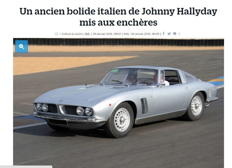 Johnny - Page 4 Bolide10