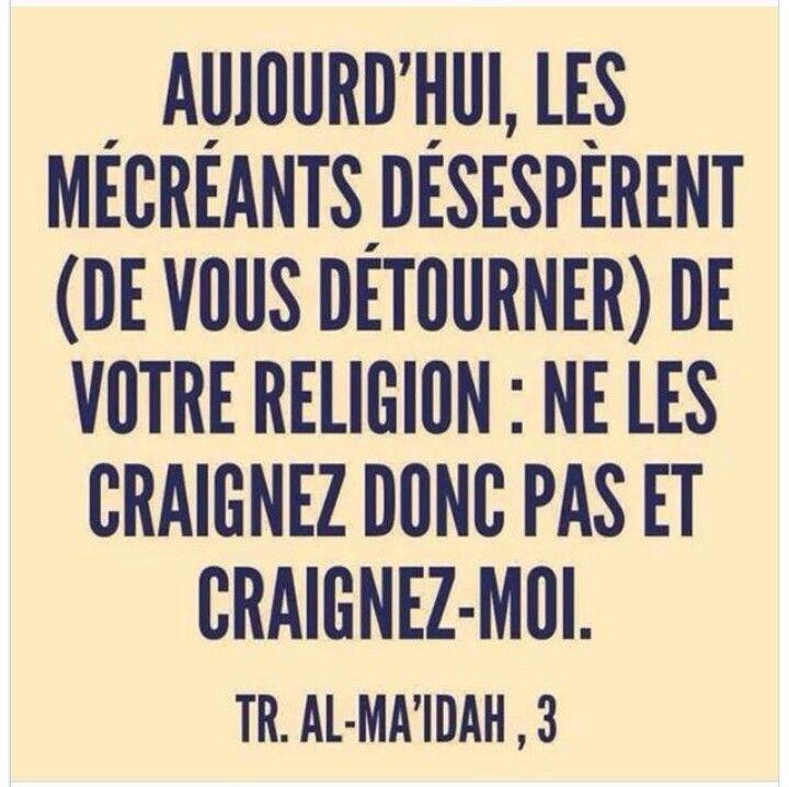 Mohamed messager de Dieu Paix & Bénédictions sur Lui - Page 4 Today10