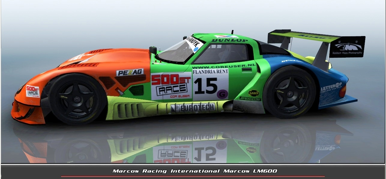 Marcos LM600 mod gfx update Lm600_11