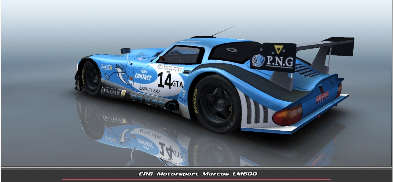 Marcos LM600 mod gfx update Lm600_14