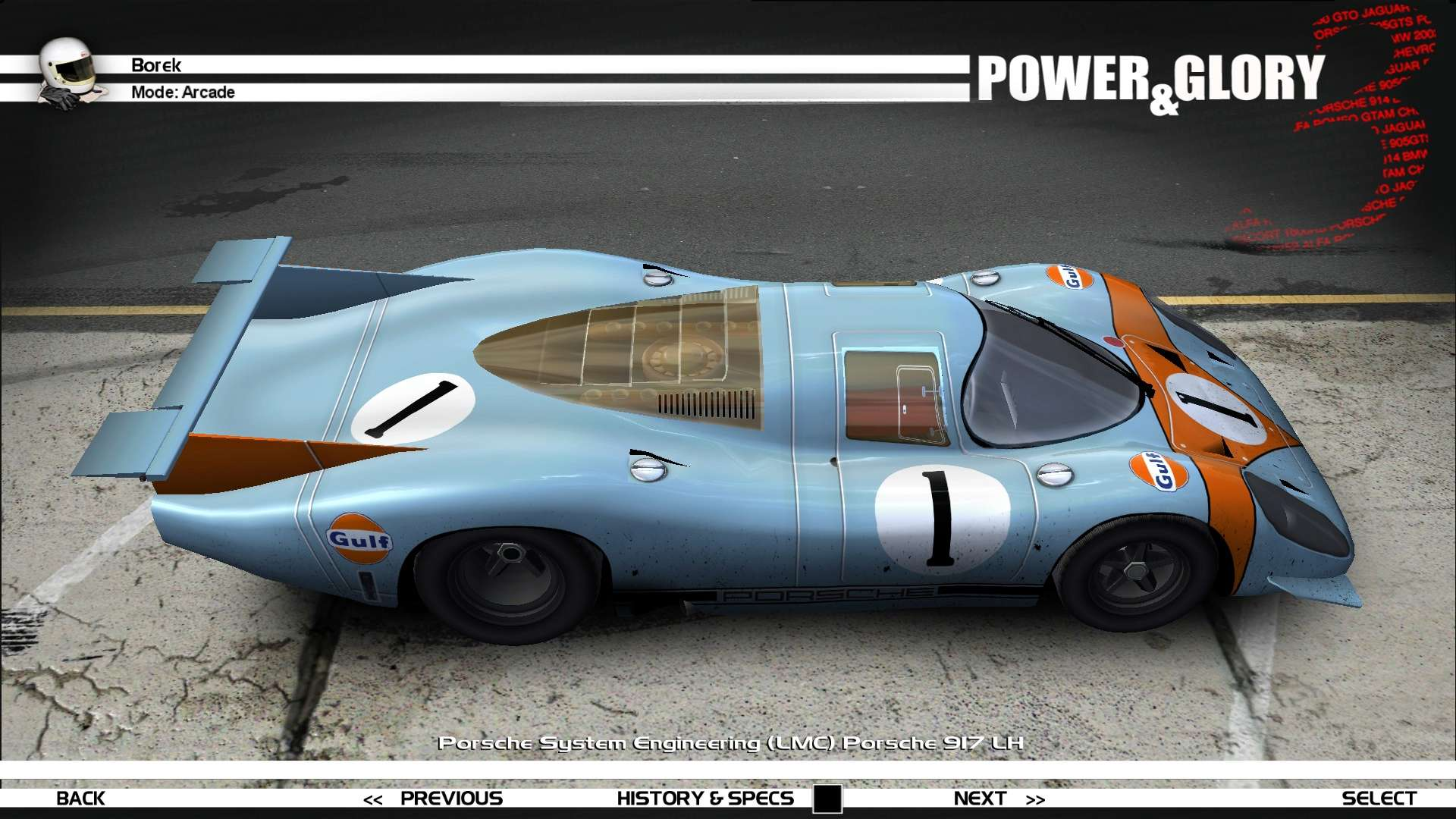 [NEWS] Le Mans Classics (not only GTL) - Page 30 Lmc_9110