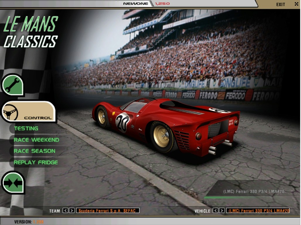 [NEWS] Le Mans Classics (not only GTL) - Page 31 Rf_lmc11