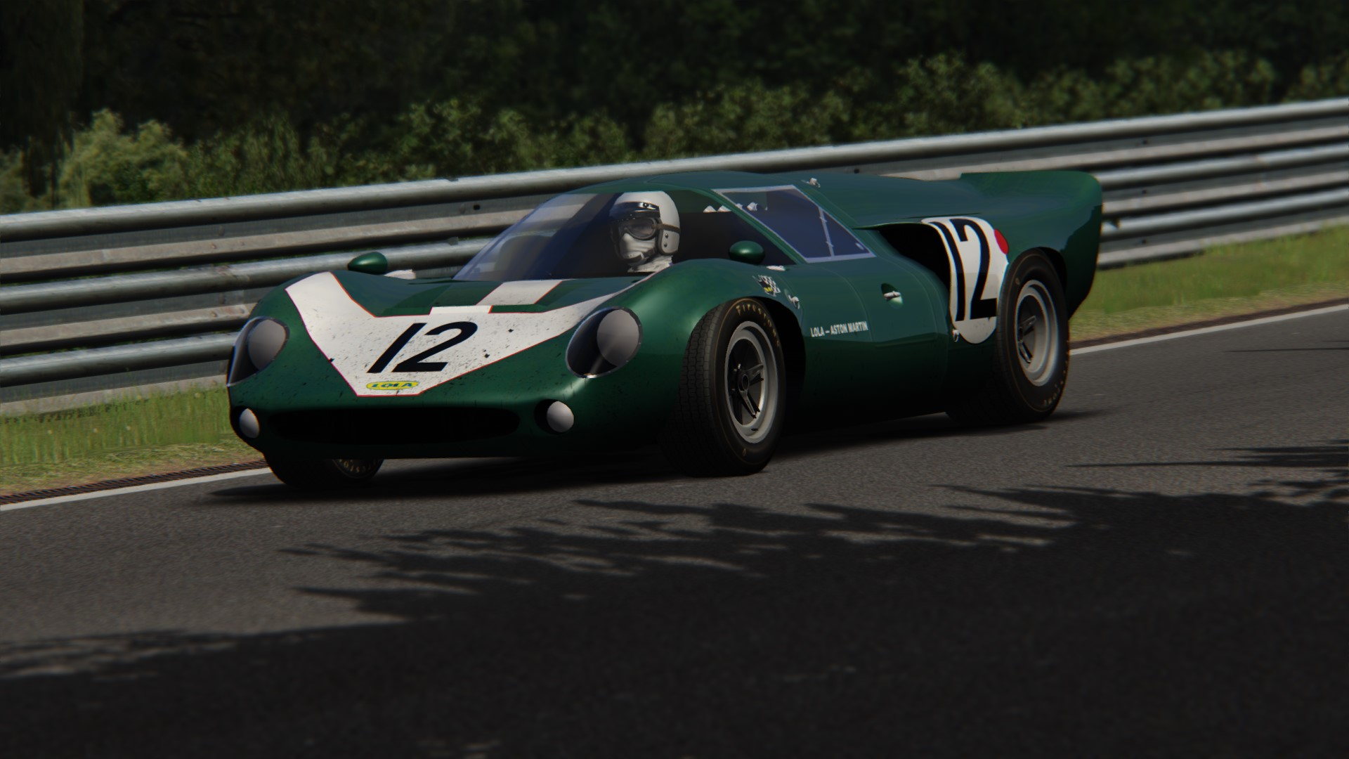 [NEWS] Le Mans Classics (not only GTL) - Page 30 Screen15