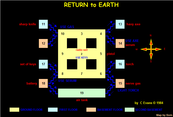 Return to Earth Map_re10