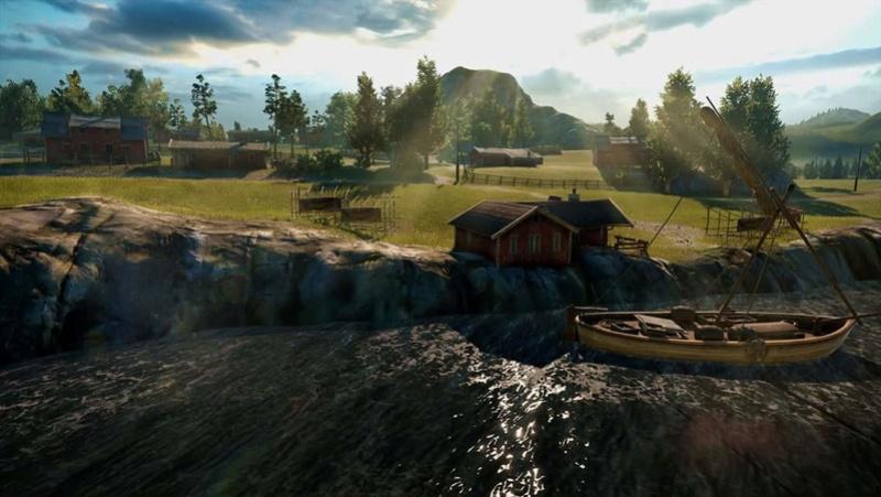 Le retour de Fjord. Fb_img10