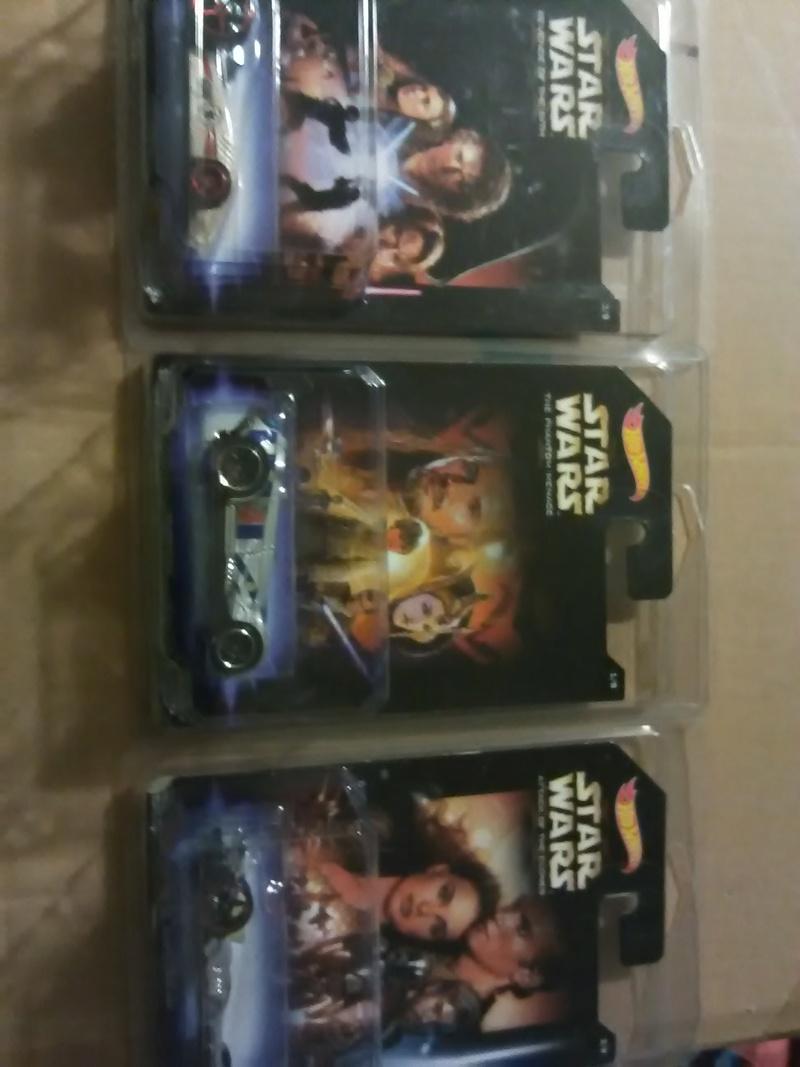 Die cast toys  Img_2012