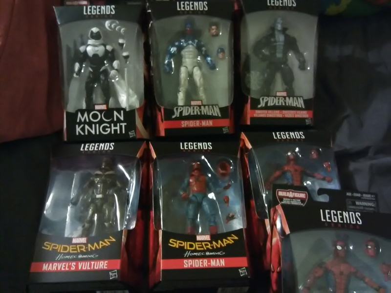 Marvel Legends (Toybiz & Hasbro) Thread Img_2018