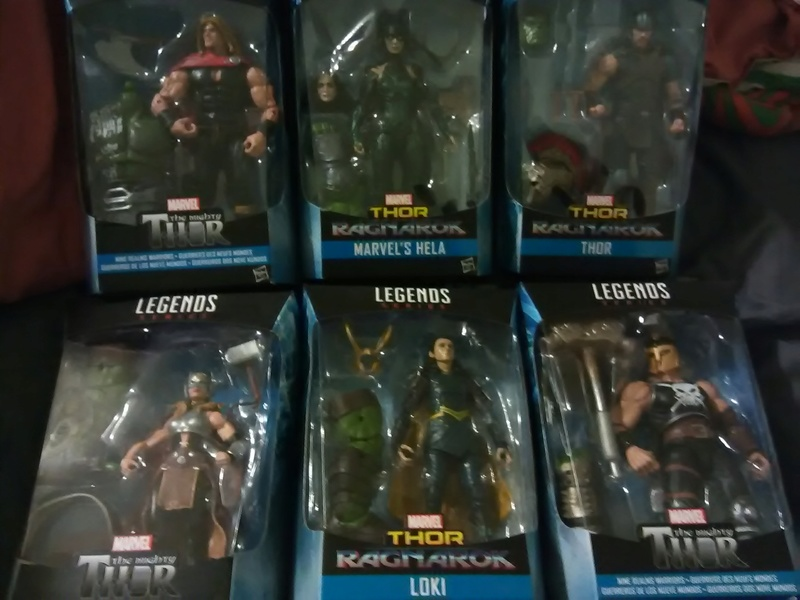 Marvel Legends (Toybiz & Hasbro) Thread Img_2019