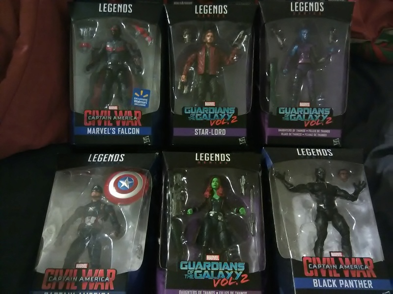 Marvel Legends (Toybiz & Hasbro) Thread Img_2020