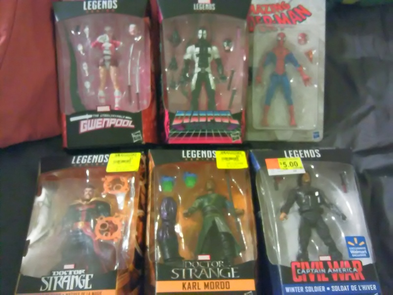 Marvel Legends (Toybiz & Hasbro) Thread Img_2021
