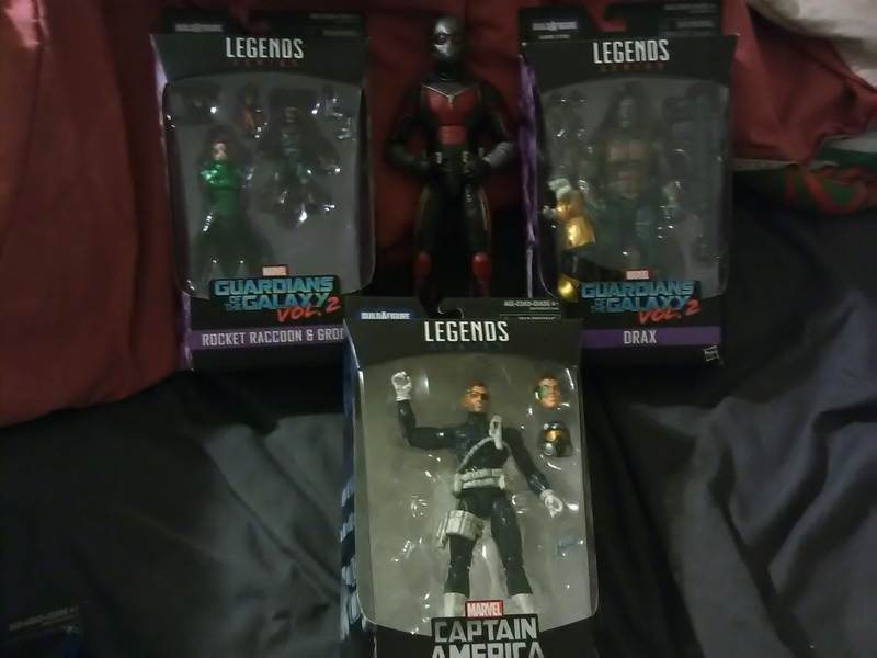 Marvel Legends (Toybiz & Hasbro) Thread Img_2023