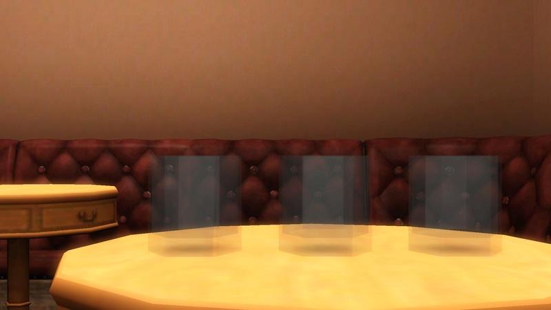 [Résolu]Commande pour sims 3 verre de whisky Screen10