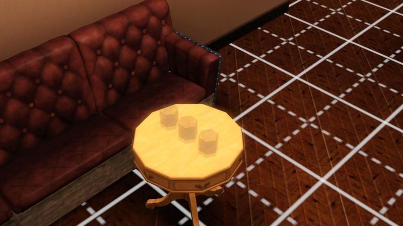 [Résolu]Commande pour sims 3 verre de whisky Screen11