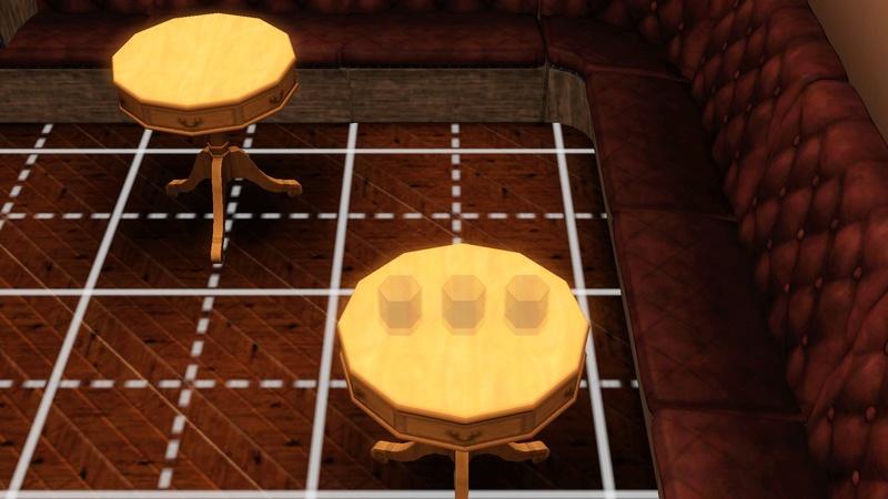 [Résolu]Commande pour sims 3 verre de whisky Screen12