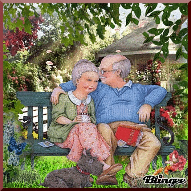 Belles images trouvées sur internet  - Page 8 1cdb1610