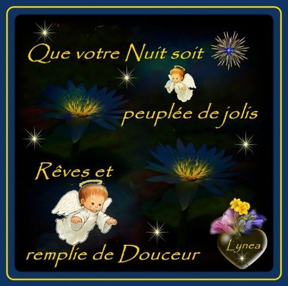 Bonjour, bonsoir..... 44045a11
