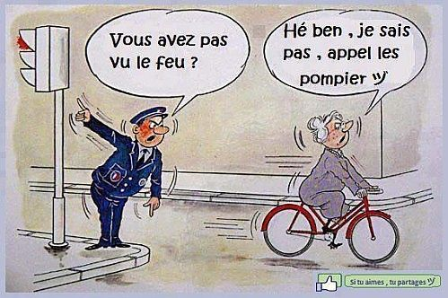HUMOUR EN IMAGES - Page 16 Humour10