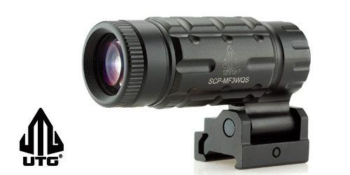 Vente de viseur  D6d89010