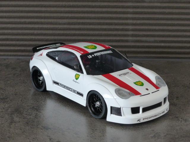 autoscale porsch 911 gt3 rsr (terminée ) 996_rs10