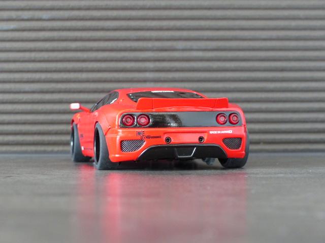 vote concours de carrosserie -printemps 2018- P1110256