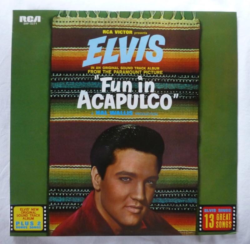 Neu eingetroffen...... - Seite 12 Elvis_36