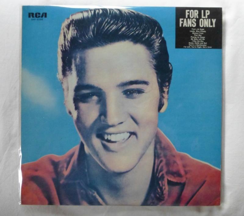 Neu eingetroffen...... - Seite 12 Elvis_39