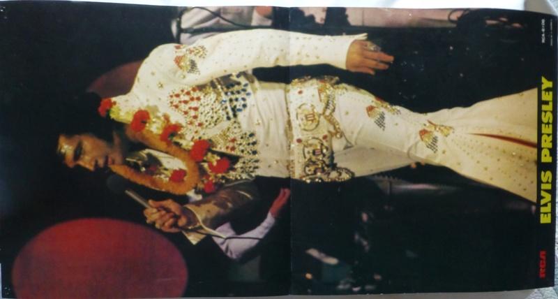 Neu eingetroffen...... - Seite 12 Elvis_40