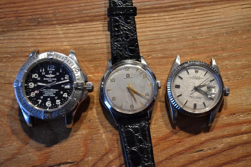 trois belles pièces... Dsc_0511