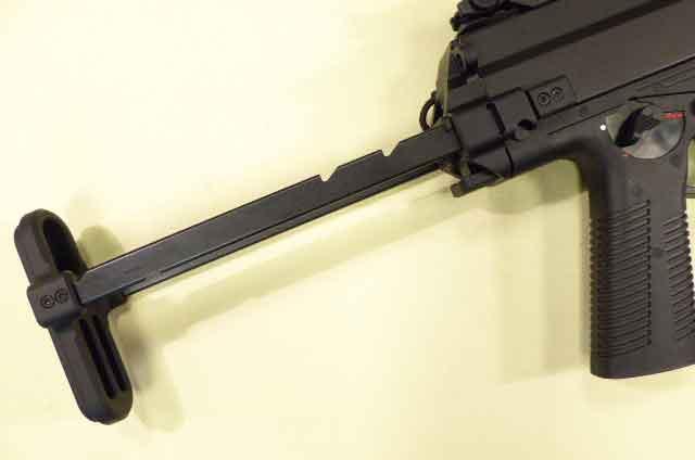 Silencieux B&T TP9 compatible avec APC9 ? Bettcr10