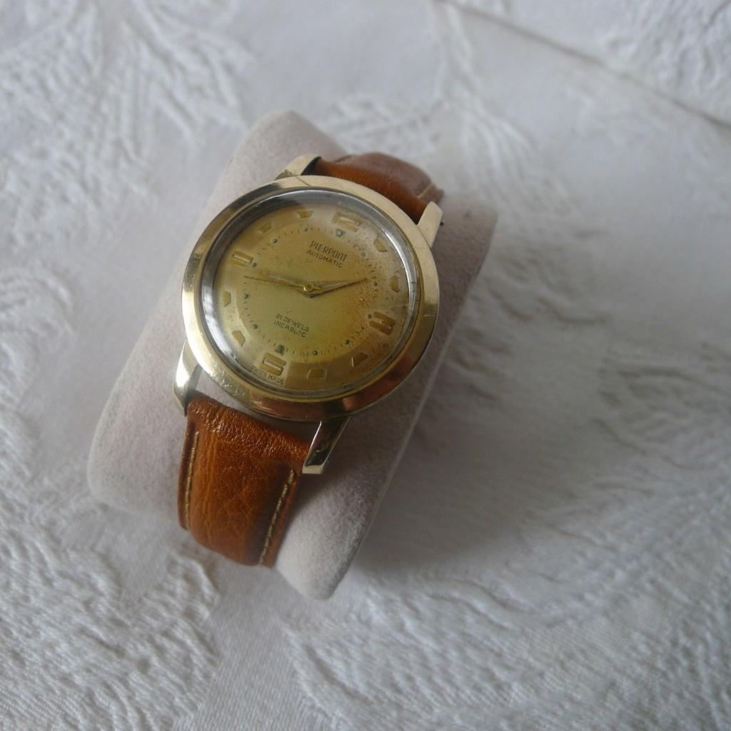 seamaster -  [Postez ICI les demandes d'IDENTIFICATION et RENSEIGNEMENTS de vos montres] - Page 9 S-l16010