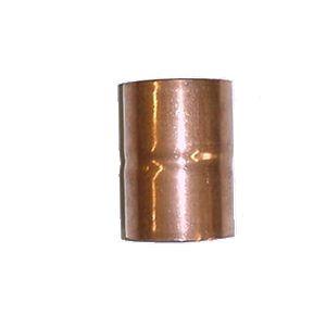 pot d échappement - remplacement échappement k5 origine par une refabrication 0938311