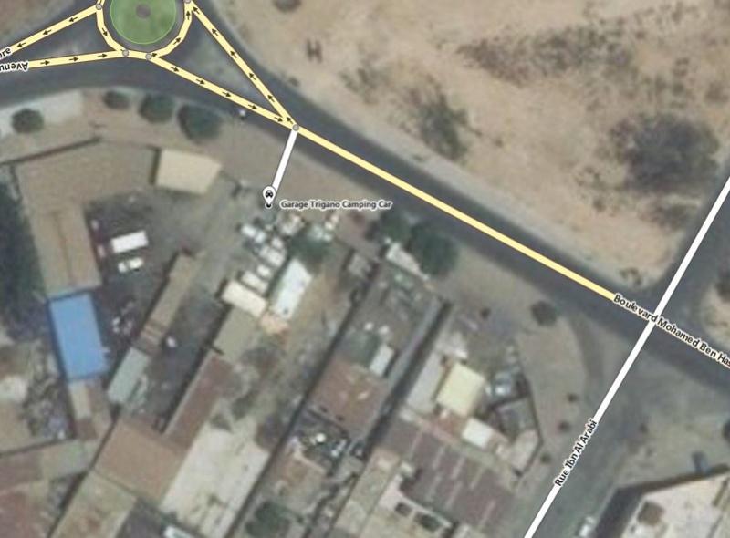 [Maroc/Commerces] Réparation C Car Marc Trigano à Agadir  Forum_10
