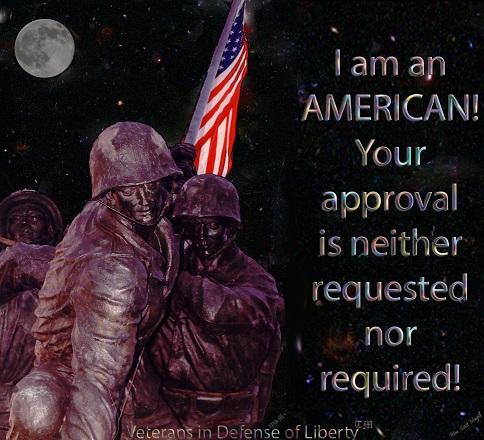I am an American I_am_a11